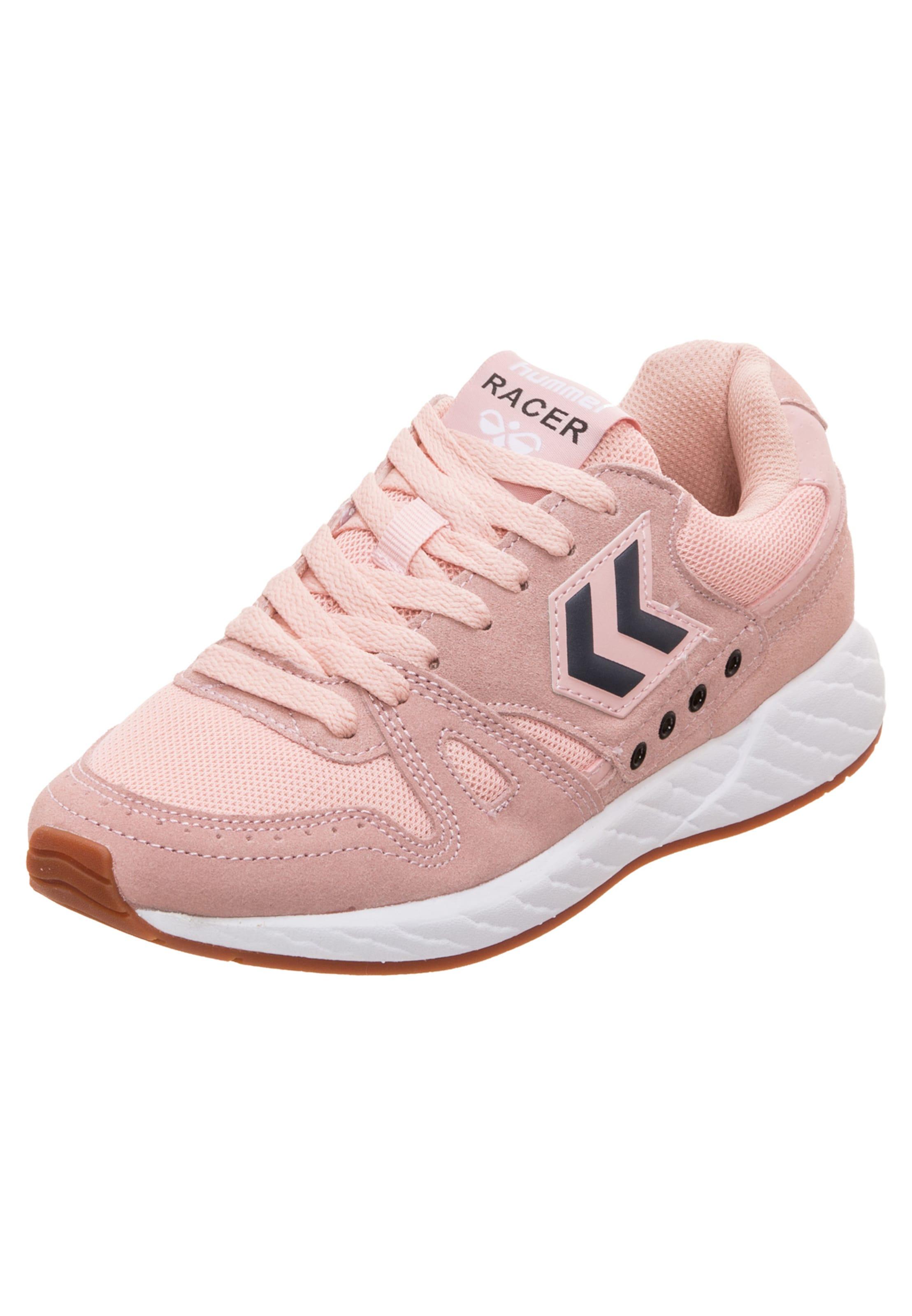 Hummel  Legend Marathona  Sneaker