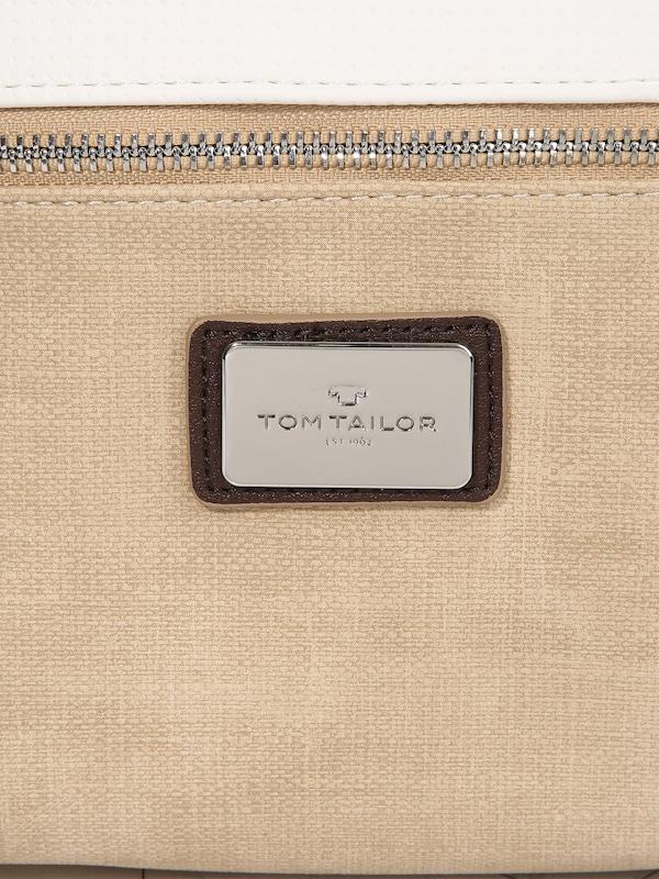 Tom Tailor Shoulder Bag Elin
