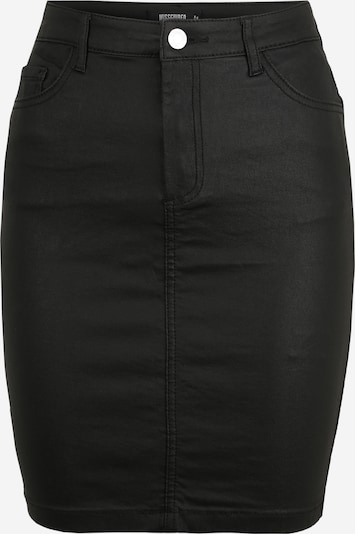 Missguided (Tall) Sukňa - čierna, Produkt