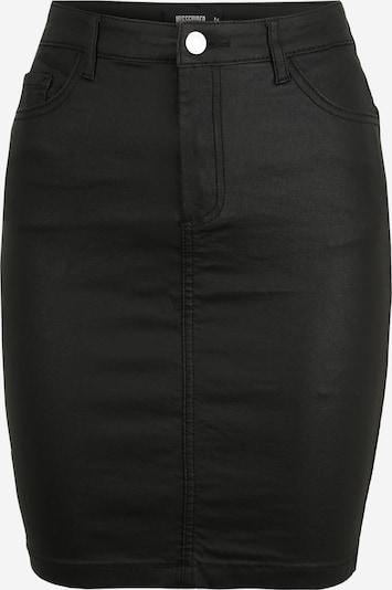Missguided (Tall) Rok in de kleur Zwart, Productweergave