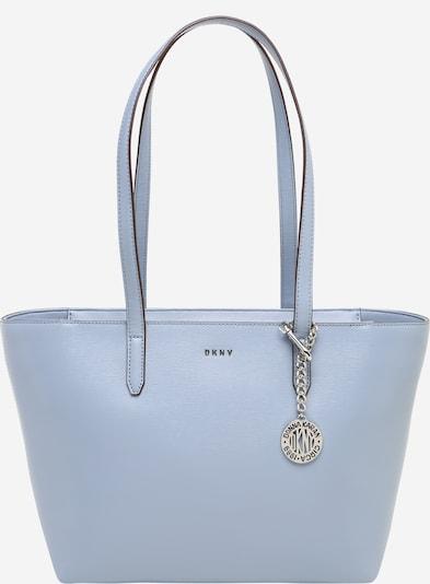 DKNY Tasche 'BRYANT' in hellblau, Produktansicht