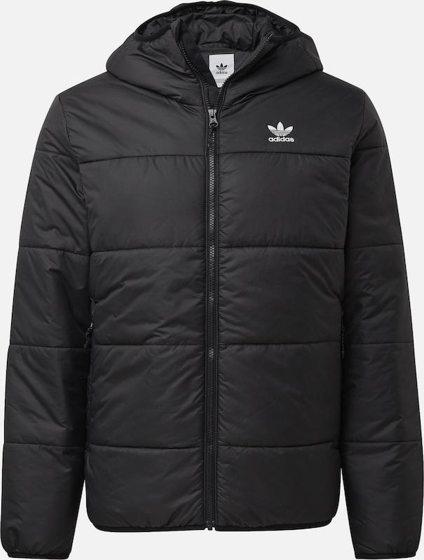 amazing price info for official store Winterjacken für Herren ohne Versandkosten   ABOUT YOU