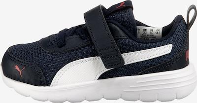 PUMA Sneakers Flex Renew AC Inf für in blau, Produktansicht