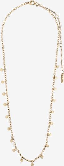 Pilgrim Kette 'Panna' in gold, Produktansicht