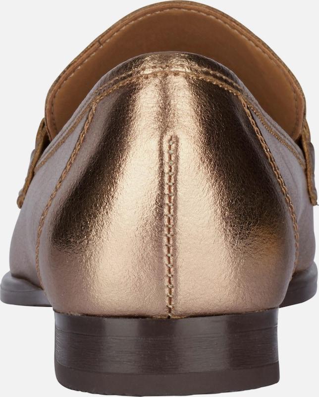 heine Slipper Günstige Günstige Slipper und langlebige Schuhe da5c1f
