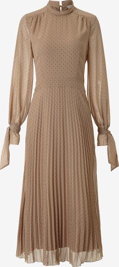 IVY & OAK Kleid in ecru / schwarz, Produktansicht