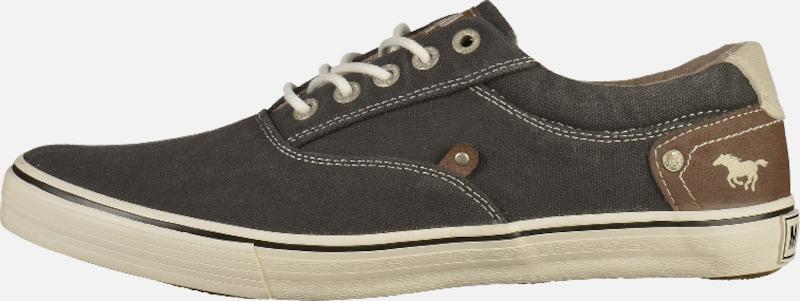 Haltbare Mode billige Schuhe MUSTANG | Sneaker Schuhe Gut Gut Gut getragene Schuhe c21e27