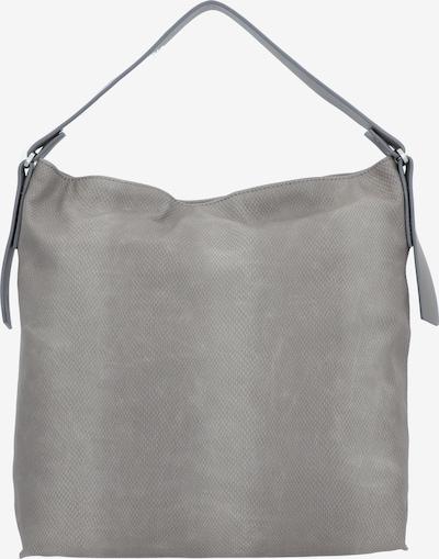 ESPRIT Schultertasche 'Tasha' in grau, Produktansicht