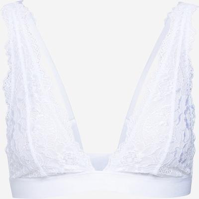 NA-KD Biustonosz w kolorze białym, Podgląd produktu