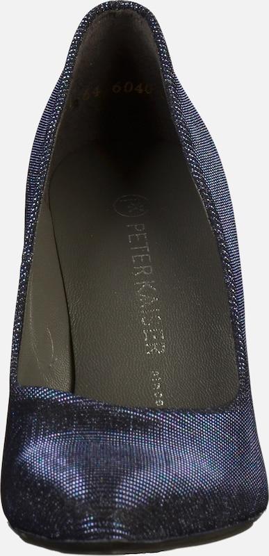 Vielzahl von Verkauf StilenPETER KAISER Pumpsauf den Verkauf von b73d77