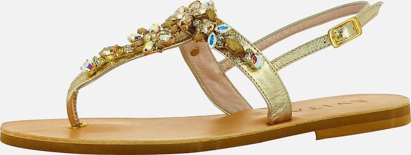 EVITA Sandale