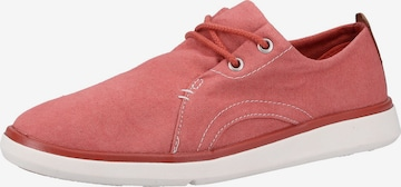 TIMBERLAND Sneakers in Pink