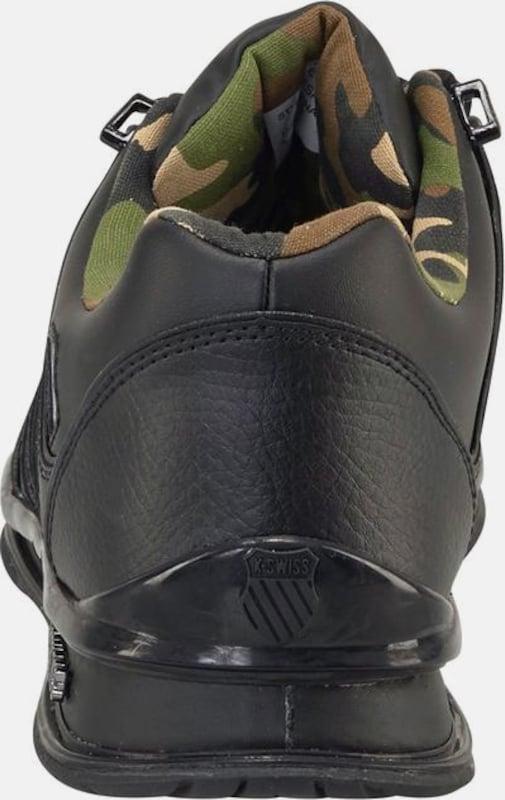 K-SWISS Sneaker 'Rinzler SP'
