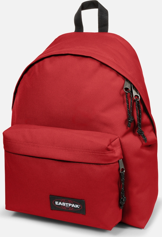 EASTPAK Authentic Collection Padded Pak'r 162 Rucksack 40 cm