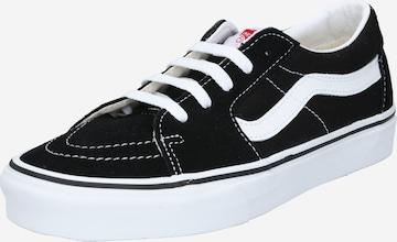 VANS Sneakers 'SK8' in Black