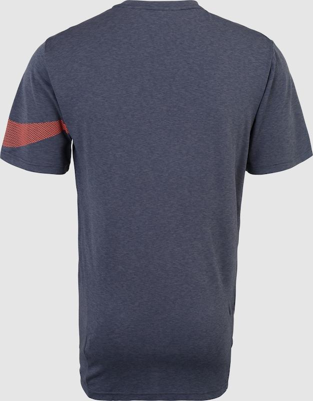 NIKE Sportshirt 'GFX'