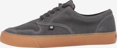 ELEMENT Sneaker 'Topaz C3' in grau, Produktansicht