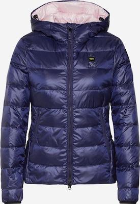 Blauer USA Jacken jetzt online kaufen bei ABOUT YOU