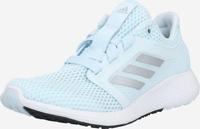 ADIDAS PERFORMANCE Zapatillas de running 'Edge Lux 3' en azul claro / plata, Vista del producto