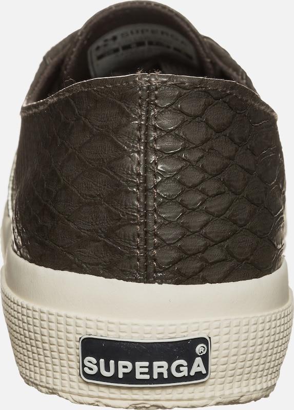 SUPERGA 2750 PUSNAKEW Sneaker Damen