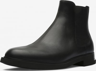CAMPER Chelsea boots 'Iman' in Black, Item view