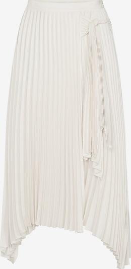 Calvin Klein Rock in weiß, Produktansicht