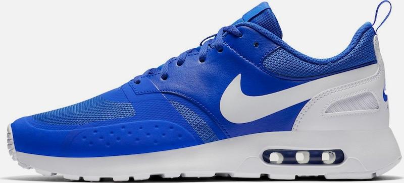 Nike Sneaker Sportswear Sneaker Nike 'Air Max Vision Schuhe' d8e537
