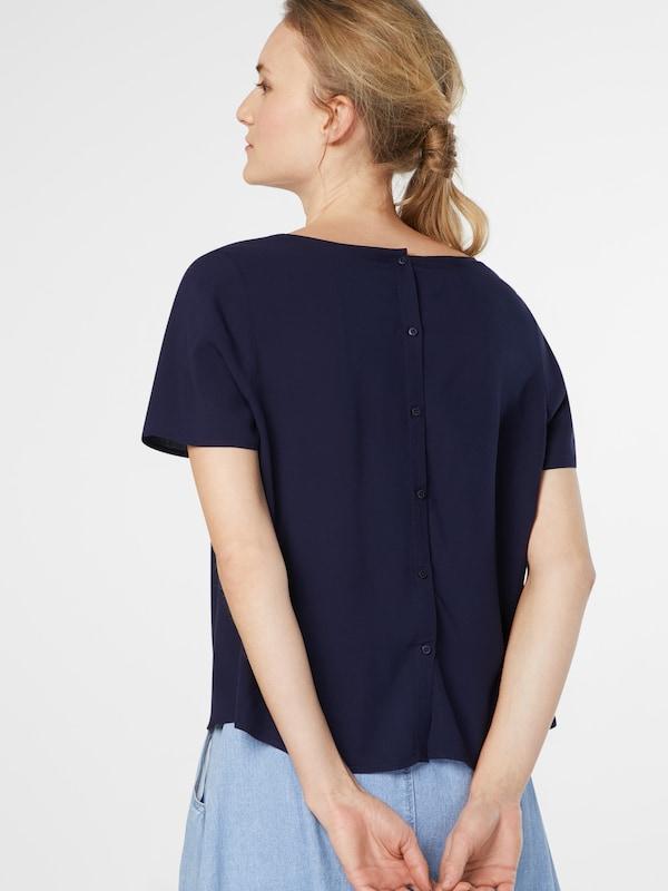 BROADWAY NYC FASHION T-Shirt