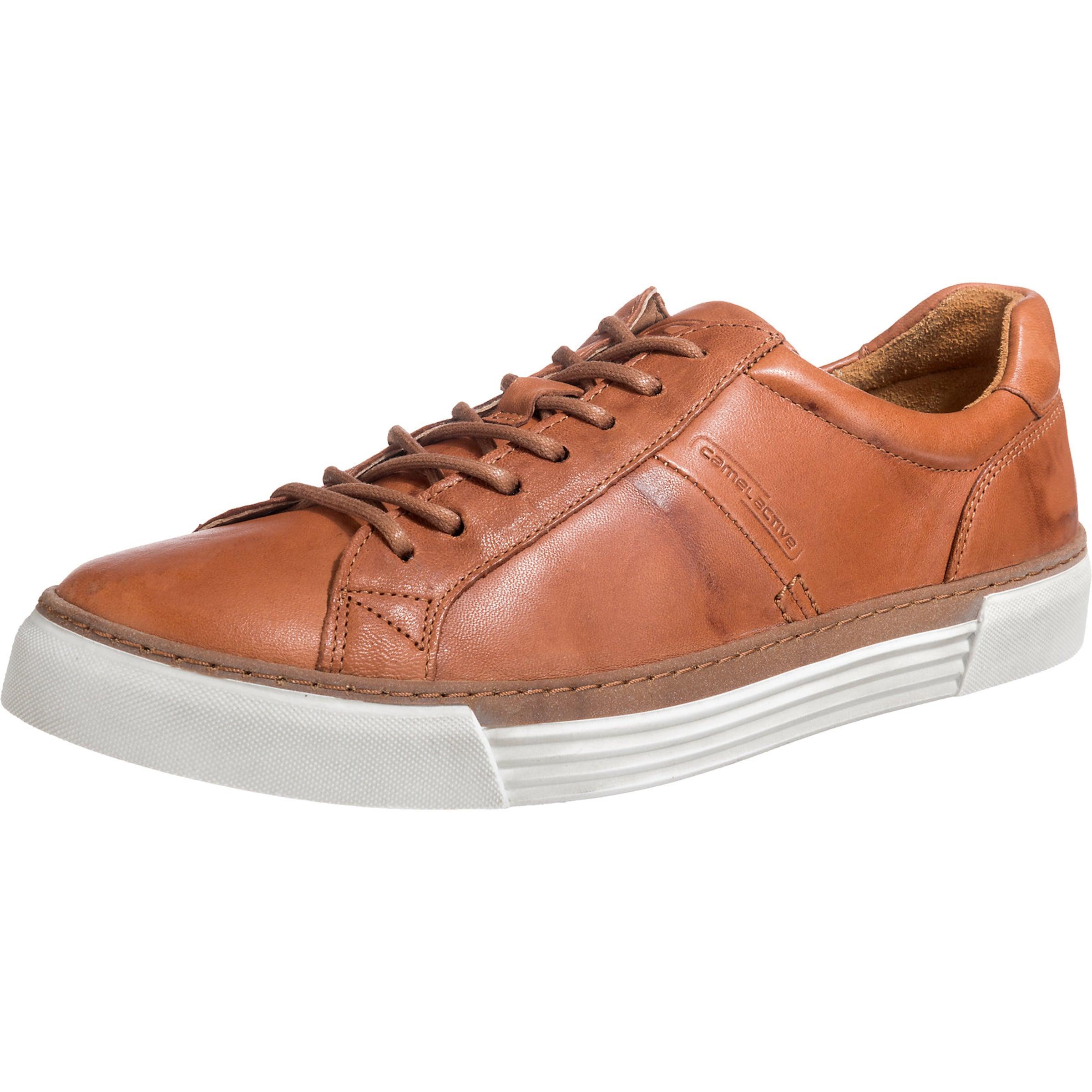 CAMEL ACTIVE Racket 17 Sneakers Low