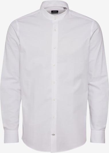 JOOP! Košile '17 JSH-48Piro 10006839' - bílá, Produkt