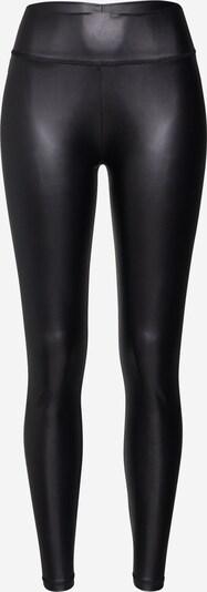 Moves Hose 'GYMLISA' in schwarz, Produktansicht
