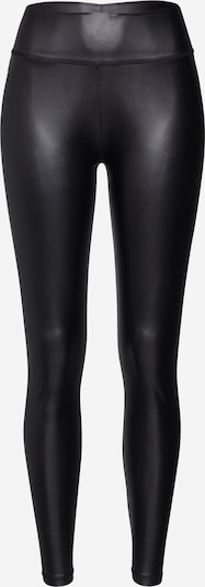 Moves Leggings 'GYMLISA' en noir, Vue avec produit