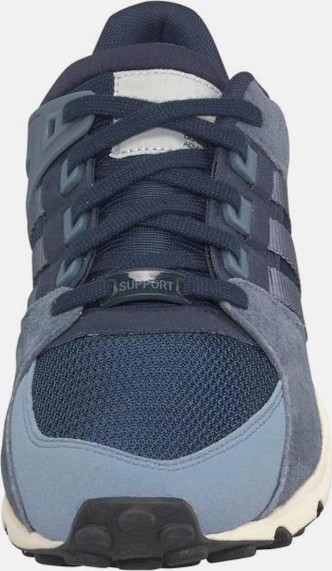 Adidas Originals Sneakers Equipment Support