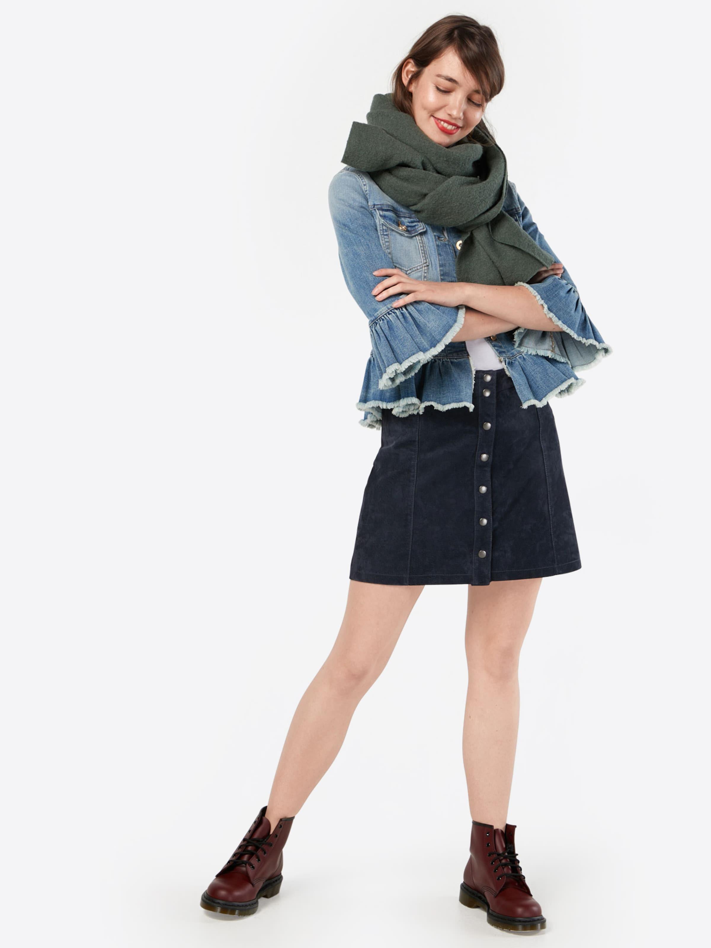 ONLY Jeans Jacke 'onlSIA' Preiswerte Reale Eastbay Zahlung Mit Visa Viele Arten Von Günstigem Preis uzBsX