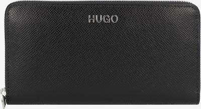 HUGO Peněženka 'Victoria' - černá, Produkt