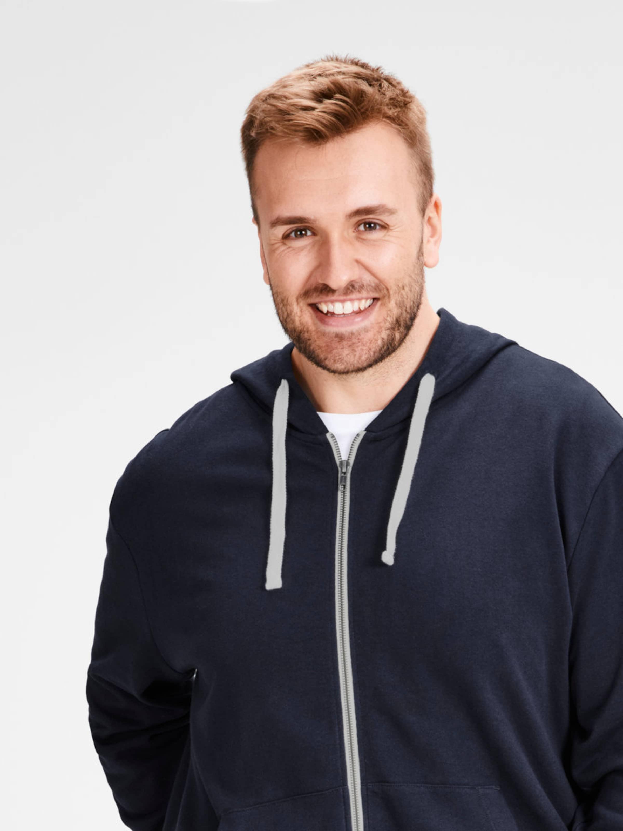 Navy In Sweatshirt Jackamp; Sweatshirt In Jones Sweatshirt In Jackamp; Navy Jackamp; Jones Jones nPk8wOXN0