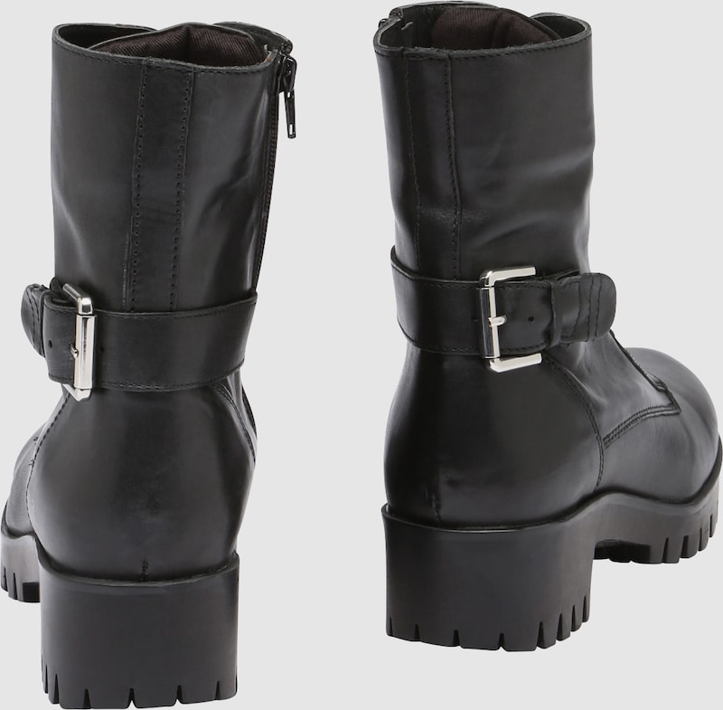 ABOUT YOU Stiefel 'CLAIRE'