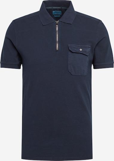 Marc O'Polo DENIM Shirt in marine, Produktansicht