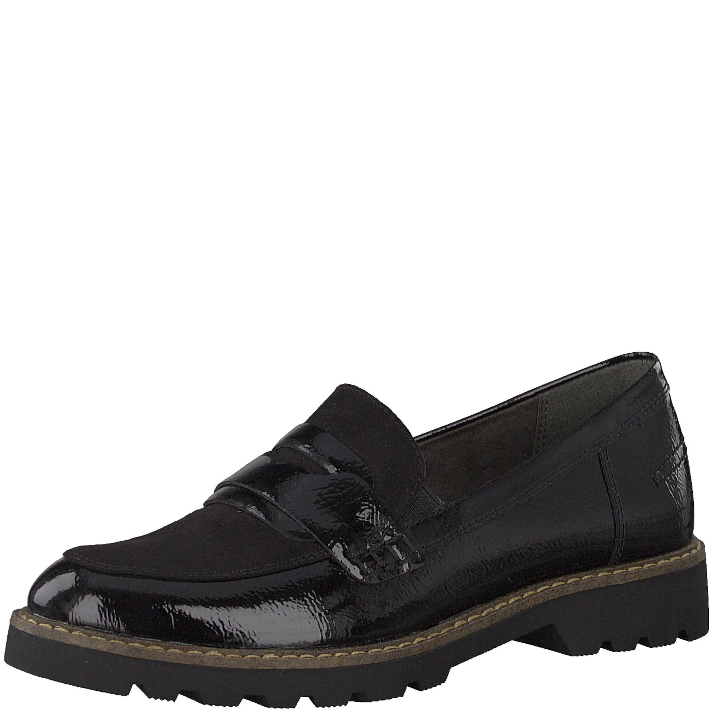 TAMARIS Loafer Loafer Loafer Verschleißfeste billige Schuhe Hohe Qualität b93f28
