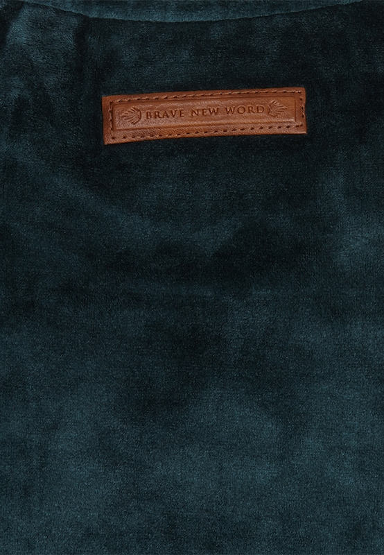 naketano Sweatshirt 'Asgardian Mack II'