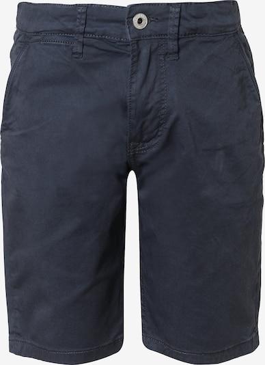 Pepe Jeans Shorts 'BLUEBURN' in blau, Produktansicht