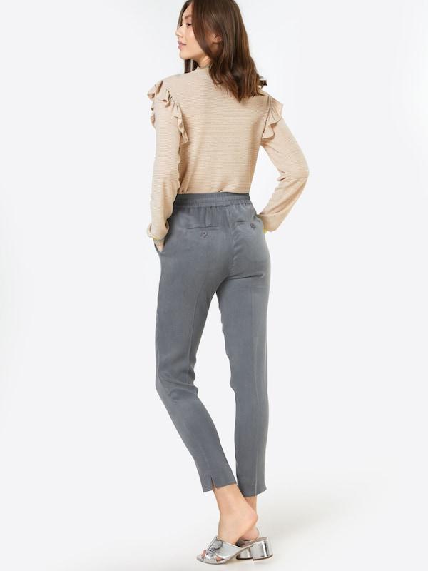 Gris Vintage En American Pantalon 'ipi' Nvmn0wO8