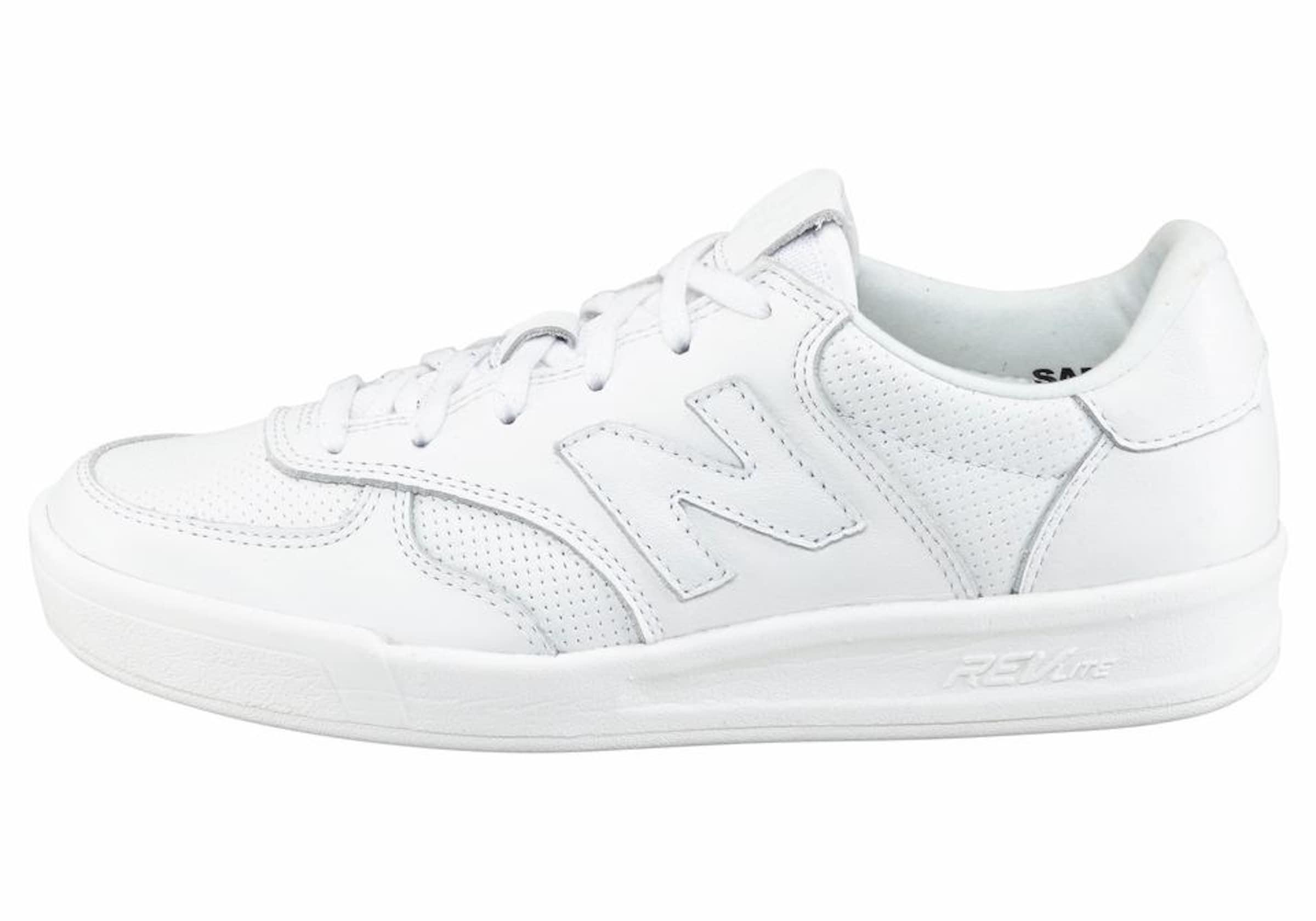 new balance Sneaker 'WRT300' Pay Online Mit Visa-Verkauf xwv1Mf