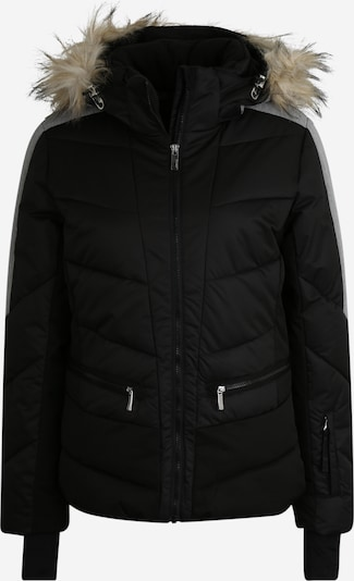 ICEPEAK Sportovní bunda ' ELECTRA' - černá, Produkt