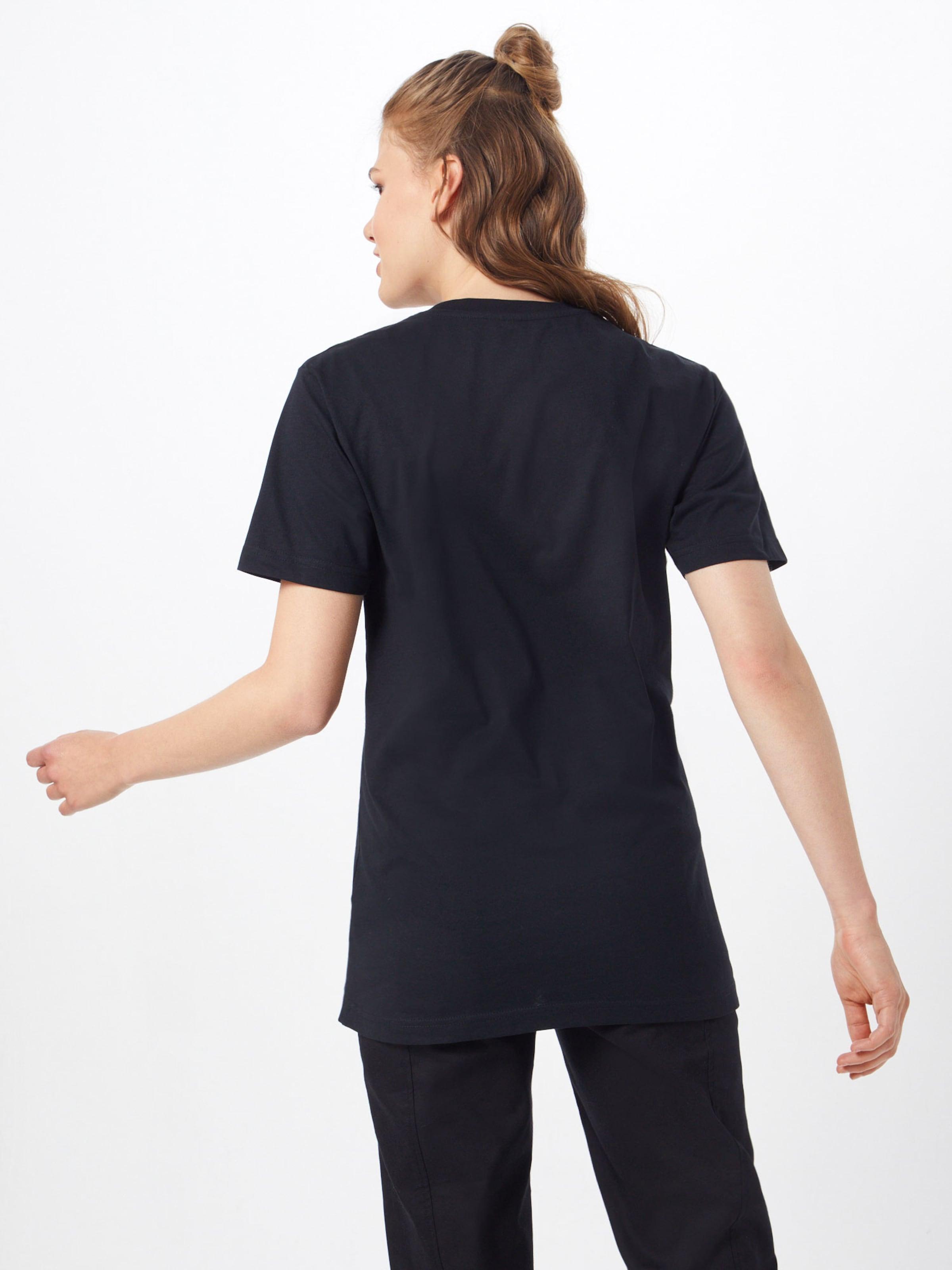 T 'never Merchcode En NoirBlanc shirt Time' On OXPkZui