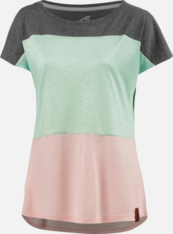 MAUI WOWIE Oversize Shirt
