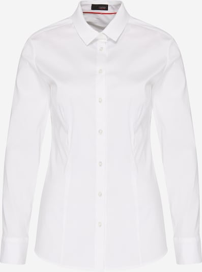 CINQUE Pusero 'Cibravo' värissä valkoinen, Tuotenäkymä