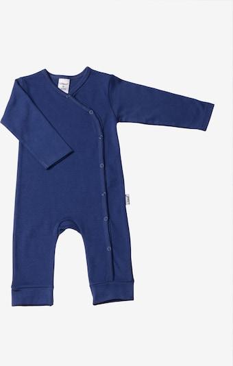 LILIPUT Jumpsuit in blau, Produktansicht