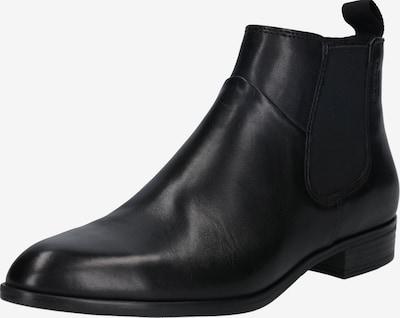 VAGABOND SHOEMAKERS Chelsea Boots 'Frances S.' en noir, Vue avec produit