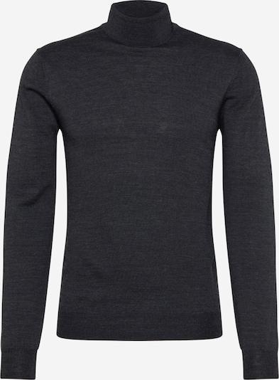 Casual Friday Sweter w kolorze ciemnoszarym lYZ7ULGk